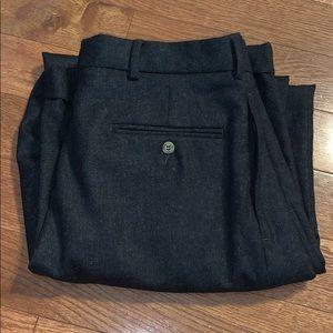 $Bogo$ Polo by Ralph Lauren Men's wool pants 35/32